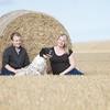 Rachel and Ally 14-09-20 17416