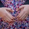 Rachel and Ally 14-09-20 17294