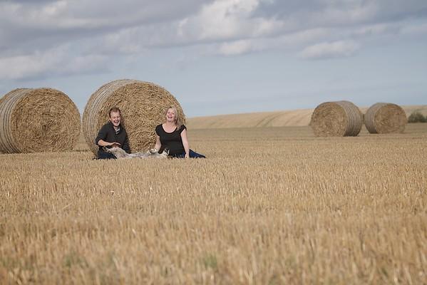 Rachel and Ally 14-09-20 17409