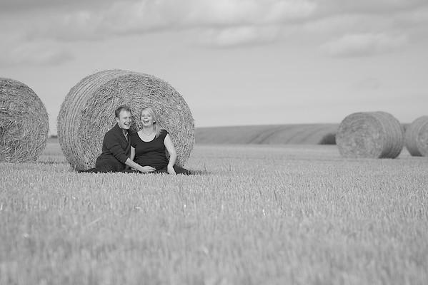 Rachel and Ally 14-09-20 17428