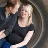 Rachel and Ally 14-09-20 17704