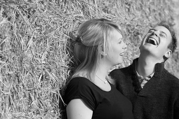 Rachel and Ally 14-09-20 17638