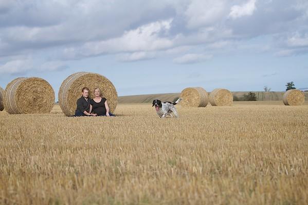 Rachel and Ally 14-09-20 17433