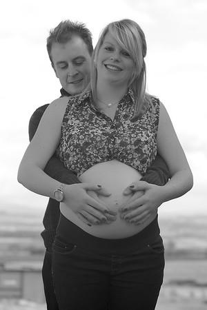 Rachel and Ally 14-09-20 17300