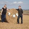 Rachel and Ally 14-09-20 17359