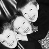 Dalziel Kids Portrait 13.12.06 040 (2)