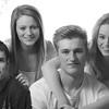 Bates family Portrait 13.12.11 104 (1)