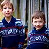 Malone Boys Portrait 131202 242 (2)