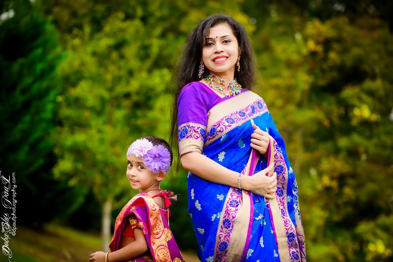Durga Pujo 2020 ...