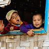 Burmese kindergarten