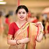 @Durga Pujo Astami - 2019 - Pujari Atlanta