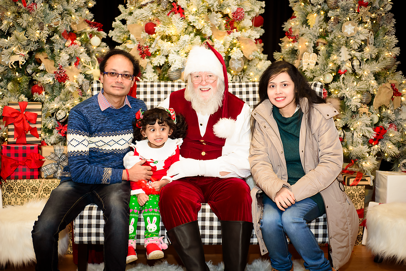 Merry Xmas 2019