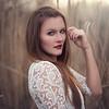 DanielR-Photography | Portrait