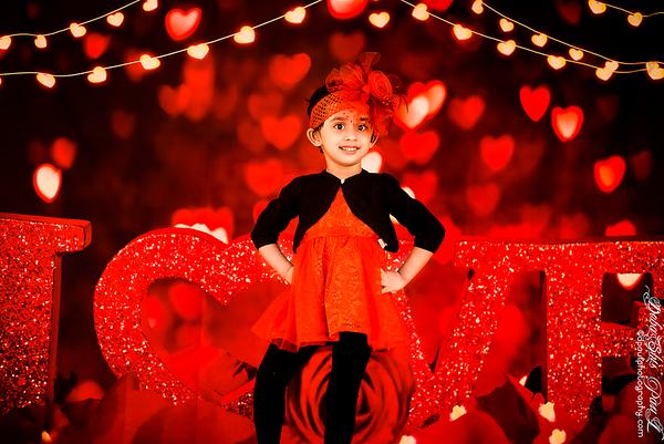 Happy Valentines Day 2021