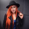DanielR Photography | Izzy Yay