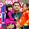 Durga Pujo @ Pujari - Atlanta