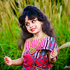 বাজলো তোমার আলোর বেণু, মাতলো রে ভুবন ....   আজ প্রভাতে, সে সুরও শুনে খুলে দিনু মন।
