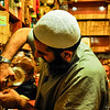Souq of Halab