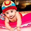 My Cute Baby ...