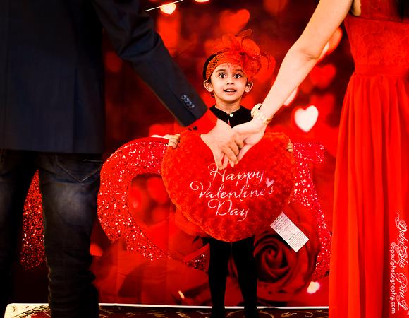 Happy Valentines day 2021 ... :-)