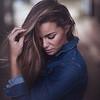 DanielR Photography | Die Mareike