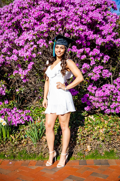 20190507_senior_photos_111.jpg