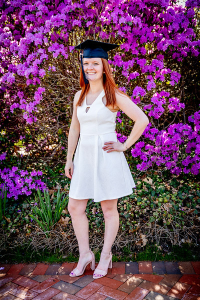20190507_senior_photos_staci_friends_058.jpg