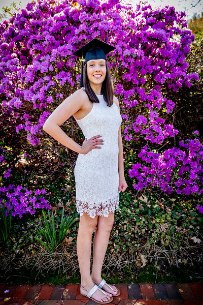 20190507_senior_photos_staci_friends_056.jpg