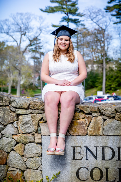 20190507_senior_photos_staci_friends_083.jpg