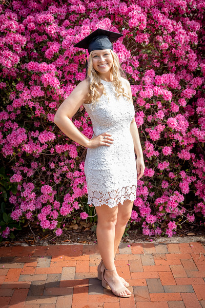 20190507_senior_photos_erin_brita_086.jpg