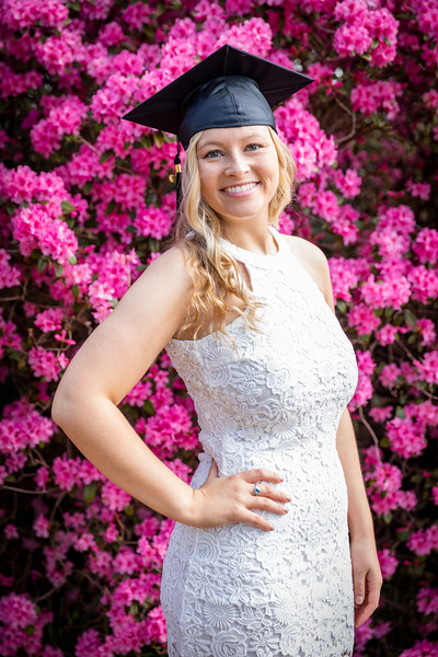 20190507_senior_photos_erin_brita_087