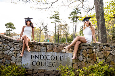 20190507_senior_photos_erin_brita_083