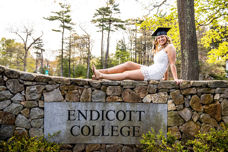 20190507_senior_photos_erin_brita_085.jpg
