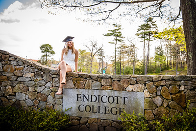 20190507_senior_photos_erin_brita_077