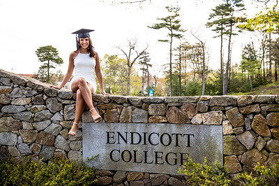 20190507_senior_photos_erin_brita_080