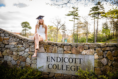 20190507_senior_photos_erin_brita_076