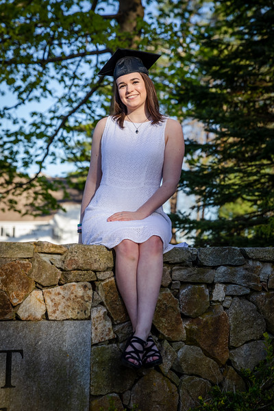 20190511_senior_portraits_mod_eight_friends_025.jpg