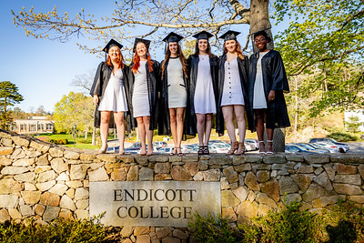 20190511_senior_portraits_mod_eight_friends_002