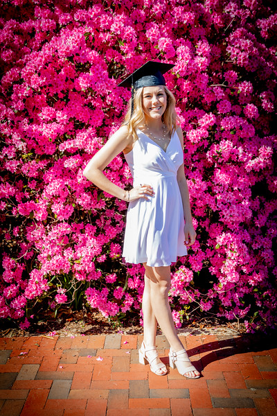 20190511_senior_portraits_mary_friends_199