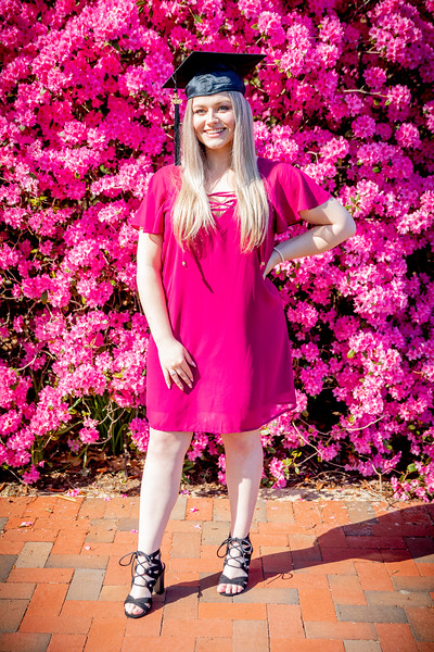 20190511_senior_portraits_mary_friends_203