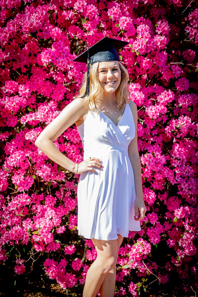 20190511_senior_portraits_mary_friends_200