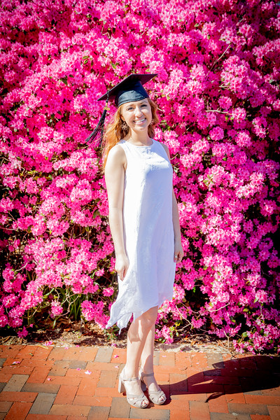 20190511_senior_portraits_mary_friends_193