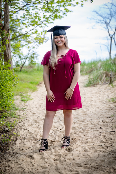 20190511_senior_portraits_mary_friends_270