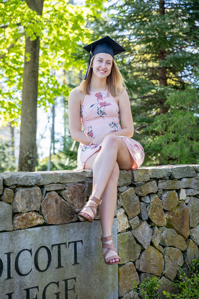 20190518_senior_portraits_taylor_friends_037