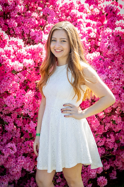 20190518_senior_portraits_taylor_friends_059