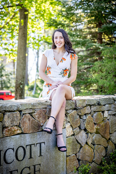 20190518_senior_portraits_taylor_friends_049