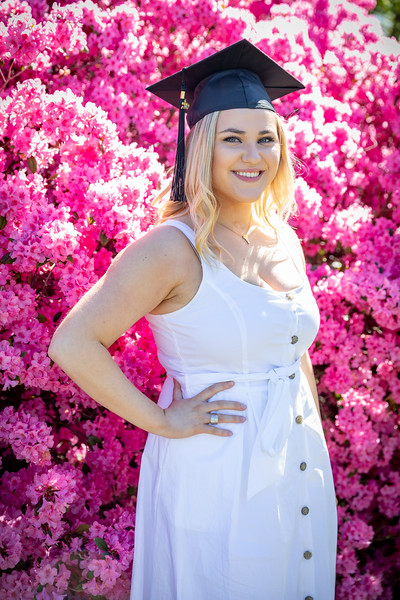 20190518_senior_portraits_taylor_friends_055