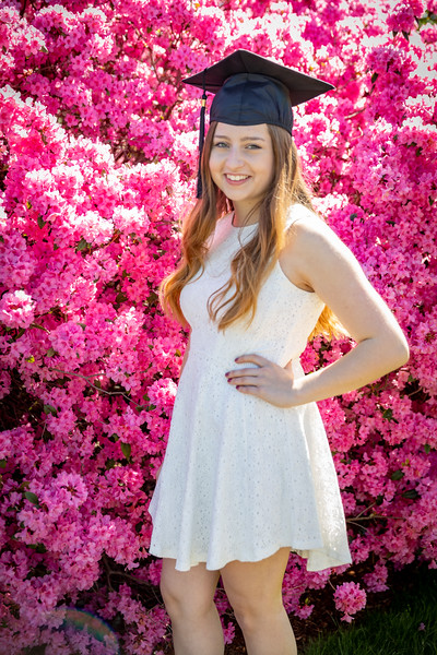 20190518_senior_portraits_taylor_friends_057