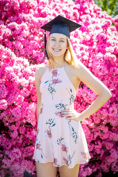 20190518_senior_portraits_taylor_friends_063