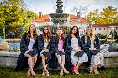 20190524_senior_portraits_joude_and_friends_275